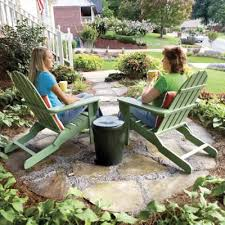 Small Picture Best 25 Front yard patio ideas on Pinterest Yard landscaping