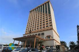 Hotel Laut Jaya Hotel Seberang Jaya