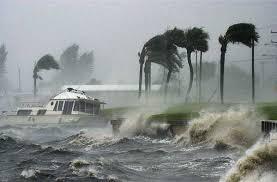 Resultado de imaxes para imagenes de registros maximos de huracanes