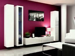 ikea modern furniture. Ikea Tv Stand With Shelves Lcd Panel Design For Bedroom Black Modern  Furniture White Unit Small Ikea Modern Furniture