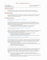 Construction Assistant Project Manager Resume 10 Junior Project Manager Resume Payment Format