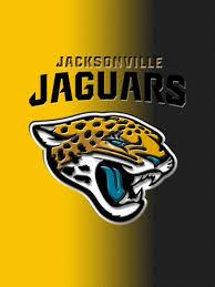 mobile jacksonville jaguars wallpaper ololoshka
