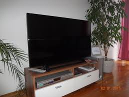 sony 40 inch flat screen tv. a new lcd tv in the fine stay apartment sony 40 inch flat screen tv