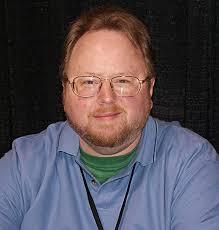 Leonard Kirk - Wikipedia