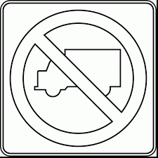 Small Picture brilliant traffic signs coloring pages with stop sign coloring