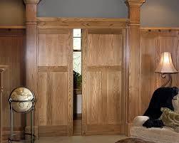 wood interior doors. Wood Interior Doors 3