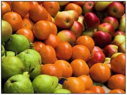 EEUU: Desarrollan sensor que mide nivel de madurez de las frutas, disminuyendo las pérdidas por descomposición