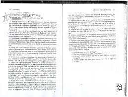 narrative essay example topics all resume simple  topics for narrative essay exol gbabogados co in