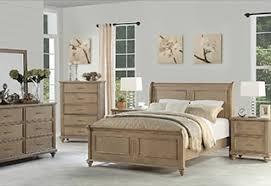 Bedroom Furniture | Costco