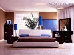 zen bedroom ideas on a budget. Exellent Bedroom Zen Bedroom Ideas On A Budget On Zen Bedroom Ideas A Budget