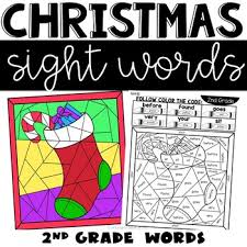 Get crafts, coloring pages, lessons, and more! 2nd Grade Coloring Pages Worksheets Teaching Resources Tpt