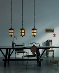lantern dining room lights. Uncategorized Dining Room Lighting Trends Fascinating Lantern Lights Breathtaking For Popular And T