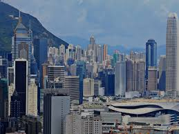 office space hong kong. Find Serviced Office, Coworking Space Or Shared Office In Hong Kong Island
