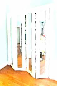 sliding door alternatives sliding laundry door glass laundry door laundry room door etched glass laundry door