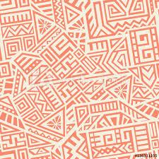 Mayan Patterns Mesmerizing Mayan Patterns Photo Page Everystockphoto