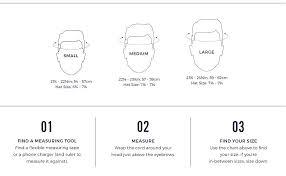 Amazon Com Thousand Adult Anti Theft Guarantee Bike Helmet