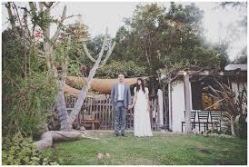 Big Sur Wedding Big Sur Bakery Evynn Levalley