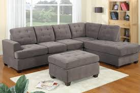 sectional sofa gray. Fine Sectional Nice Sectional Sofa Gray  Amazing 21 With Additional  Contemporary Inspiration With To I