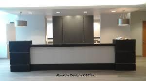 absolute designs c t inc granite marble and quartz countertops