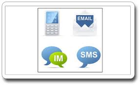 Mosio Customer Service Text Messaging Software Customer Support