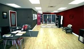 color schemes for home office. Professional Office Color Schemes Home Paint Blur With Dark Furniture Architecture For A