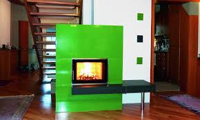 Die Richtige Feuerstelle Fürs Zuhause Kleinezeitungat