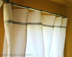 how to make curtains without sewing medium size of valances how to make curtains out of sheets how to sewing rod pocket curtains with lining