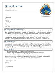 Patriotexpressus Inspiring Visa Covering Letter Example With throughout  Award Letter Social Security