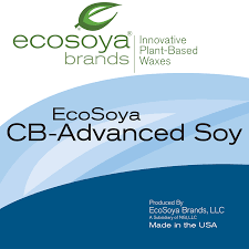 Ecosoya Cb Advanced Soy Wax Discontinued