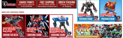 Diaclone (ダイアクロン, daiakuron) is a toyline by takara toys launched in 1980. Toys And Action Figures Page 23 The Allspark