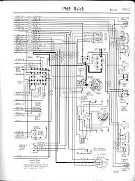 1970 buick skylark wiring diagram all wiring diagram buick wiring diagrams 1957 1965 wiring diagram for 1968 buick skylark 1965 riviera right half 64
