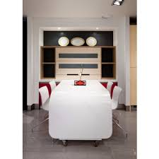 high end office desk. High End Office Furniture Stone Top Table Desk