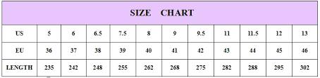 Italian Women S Shoe Size Chart Best Sale Female Shoes Italian Flat Women Casual Shoes Buy