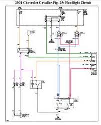 2001 cavalier alarm wiring diagram images need wire diagram for 2001 z24 cavalier starter
