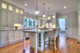 upper kitchen cabinets throughout marvelous with glass doors fancy plush design cabinet door styles 2018