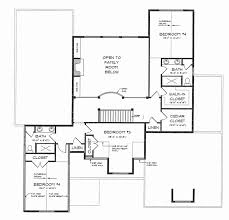 new home floor plans. home depot floor plans software new line 3d house design maker architectural salon