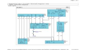 need the headlight and fog light wiring diagram for 2012 hyundai 2009 hyundai sonata speaker wiring diagram at 2008 Hyundai Sonata Wiring Diagram