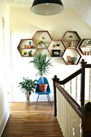 hallway wall decor hallway wall decor ideas wall decoration in the corridor ideas you have in