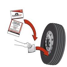 Car Tire Balancing Beads Chart Counteract Tire Balancing Beads 3 Oz For 1 Tire