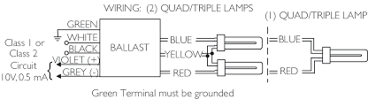 0 10v wiring diagram potentiometer wiring diagram \u2022 wiring rd-rd-wh at Rrd 6d Wiring Diagram