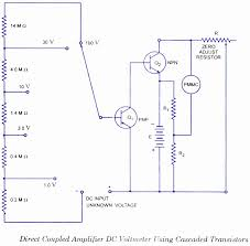3 phase to single phase wiring diagram images air compressor and diagram on in above voltmeter wiring i shown the a