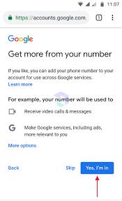 Dukungan telepon, email, dan chat 7x24 jam. 2 Cara Membuat Email Di Hp Terbaru 2020 Lengkap Gambar