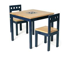 modern kids table and chair kids study table and chair modern kids table and chairs toddler