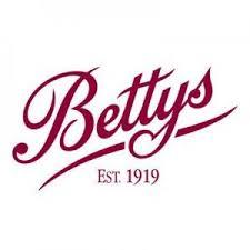 bettys codes 2019