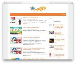 Kelengkapan administrasi pembelajaran sangat penting disiapkan guru agar pembelajaran yang administrasi guru di sd ini sungguh luar biasa. Free Wordpress Sb Random Posts Widget Plugin By Hung Trang Si