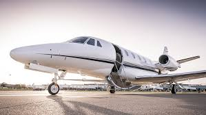 Private Jet Quote Amazing Even Most Multimillionaires Can't Afford To Own A Private Jet