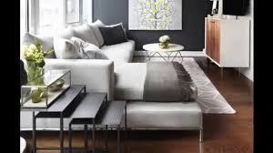 Kamerontwerp Interieurarchitectuur Appartement Design Ontwerp