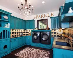 Simple Tips when Choosing the Right Laundry Room Colors Home