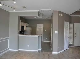 behr paint colors interior6 Fancy Gray Paint Colors Interior  royalsapphirescom
