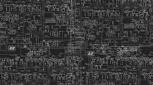 Desktop Engineering Wallpaper Hd